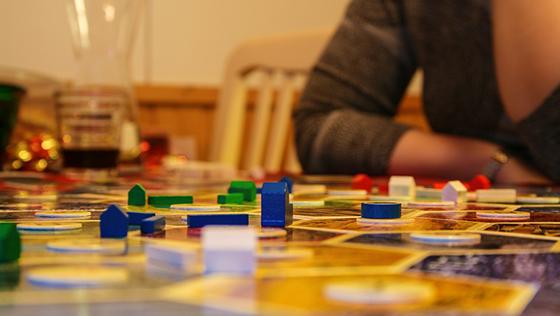 33f02b30e756 Primeros pasos   Nuestro juego de mesa
