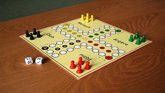 3f01dfe541d6 Creamos el tablero y las cartas | Nuestro juego de mesa